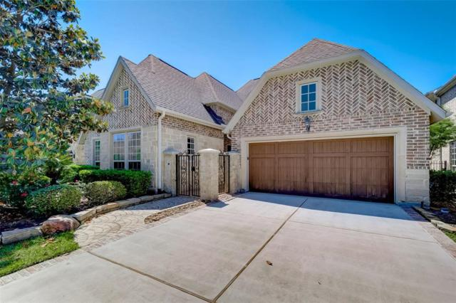 67 Wood Manor Place, The Woodlands, TX 77381 (MLS #93640137) :: The SOLD by George Team