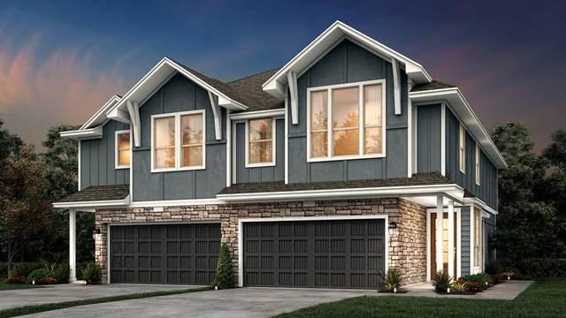 4015 Champlain Way, Iowa Colony, TX 77583 (MLS #93640740) :: Caskey Realty
