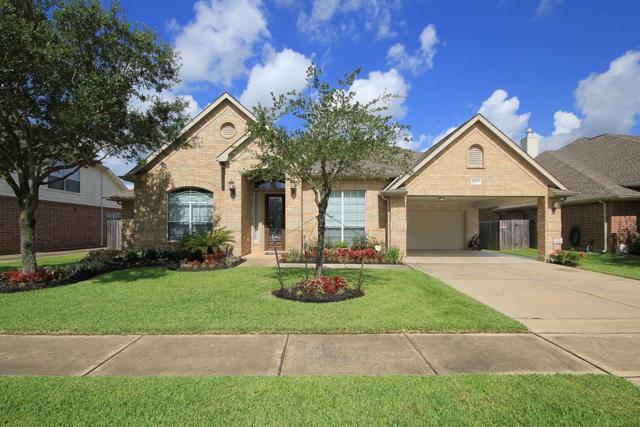 22019 Bridgestone Hawk Court, Spring, TX 77388 (MLS #93661137) :: Texas Home Shop Realty
