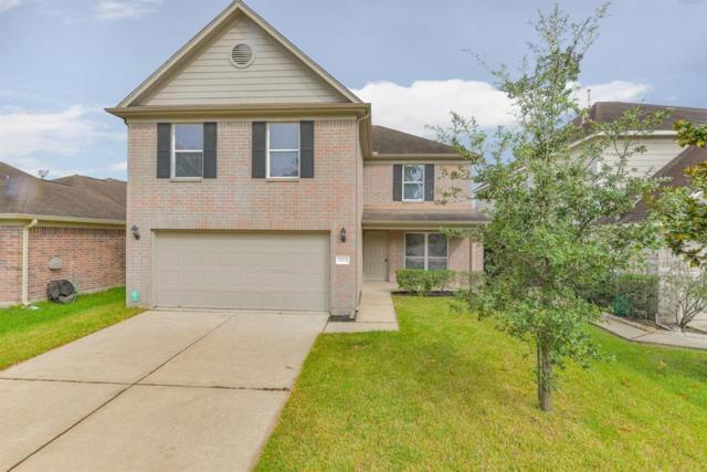 20914 Fox Cliff Lane, Humble, TX 77338 (MLS #93669286) :: Magnolia Realty