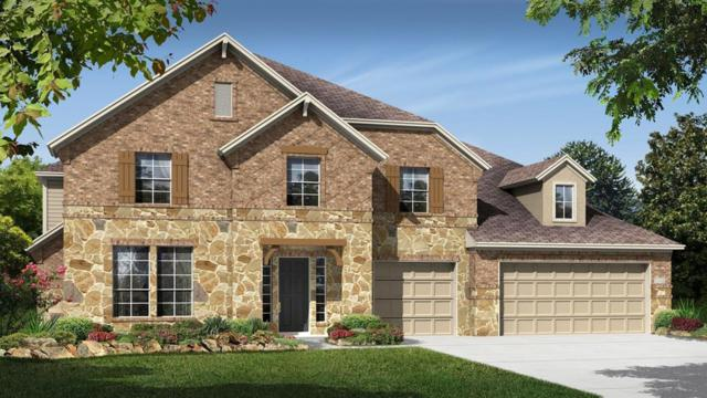 7219 Capeview Crossing, Spring, TX 77379 (MLS #93673677) :: Christy Buck Team