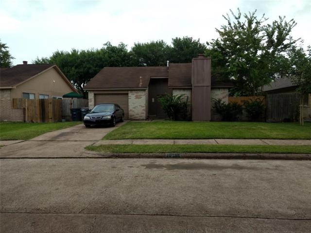 10711 Highland Woods Drive, Sugar Land, TX 77498 (MLS #93678000) :: Ellison Real Estate Team
