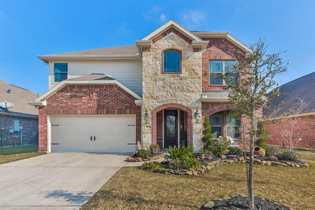 22322 Hillington Court, Tomball, TX 77375 (MLS #93699743) :: TEXdot Realtors, Inc.