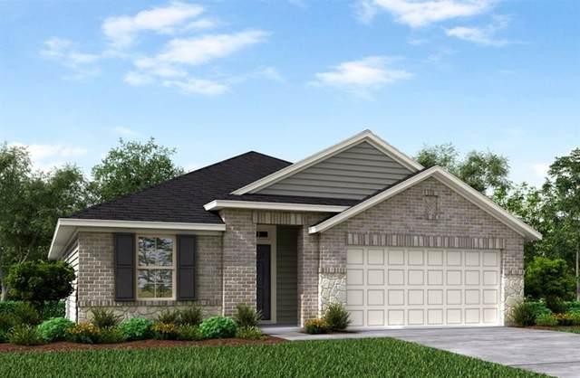 7726 Skiron Lane, Baytown, TX 77523 (MLS #9370001) :: Lerner Realty Solutions