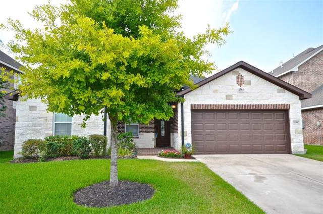 2014 Water Trace Court, Richmond, TX 77469 (MLS #93706603) :: JL Realty Team at Coldwell Banker, United
