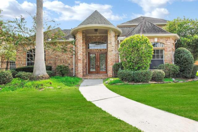 6251 Agassi Ace Court, Spring, TX 77379 (MLS #93718369) :: Krueger Real Estate