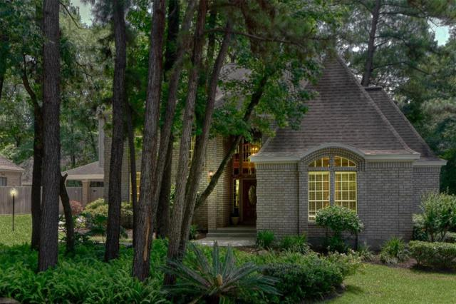 7 Narrow Creek Place Place, Spring, TX 77381 (MLS #93743163) :: Texas Home Shop Realty