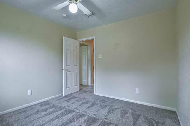 1708 Keystone Drive, Friendswood, TX 77546 (MLS #93745110) :: Texas Home Shop Realty