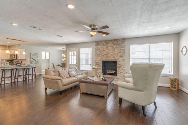 2019 Briarlee Drive, Houston, TX 77077 (MLS #937453) :: Grayson-Patton Team