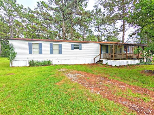 525 Sandringham, Beaumont, TX 77713 (MLS #93786729) :: All Cities USA Realty