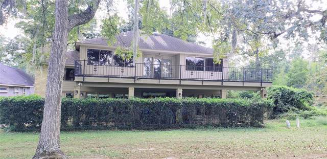 13418 Hilton Head Drive, Montgomery, TX 77356 (MLS #93800189) :: Phyllis Foster Real Estate