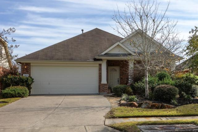 30934 Imperial Walk Lane, Spring, TX 77386 (MLS #9382877) :: Connect Realty