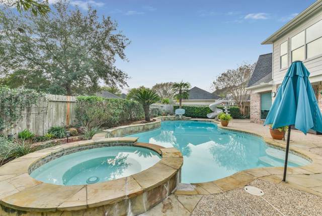 22207 Indigo Pines Lane, Katy, TX 77450 (MLS #93839880) :: Texas Home Shop Realty
