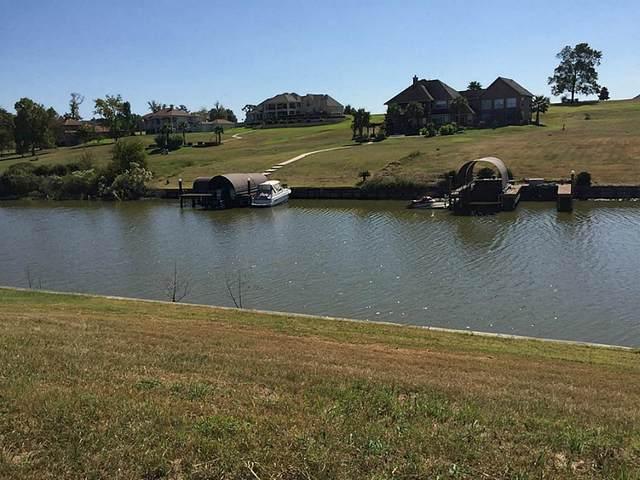 11611 Renaissance, Montgomery, TX 77356 (MLS #93846002) :: Ellison Real Estate Team