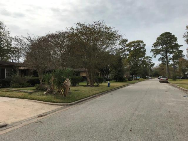 3841 Rosedale Street, Houston, TX 77004 (MLS #93849439) :: Oscar Fine Properties