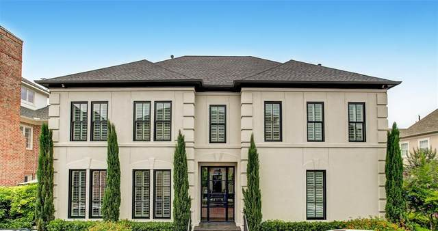 1315 Winrock Boulevard, Houston, TX 77057 (MLS #9384996) :: The SOLD by George Team