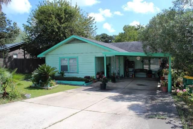 4622 N Highway 146, Baytown, TX 77520 (MLS #93850127) :: The SOLD by George Team
