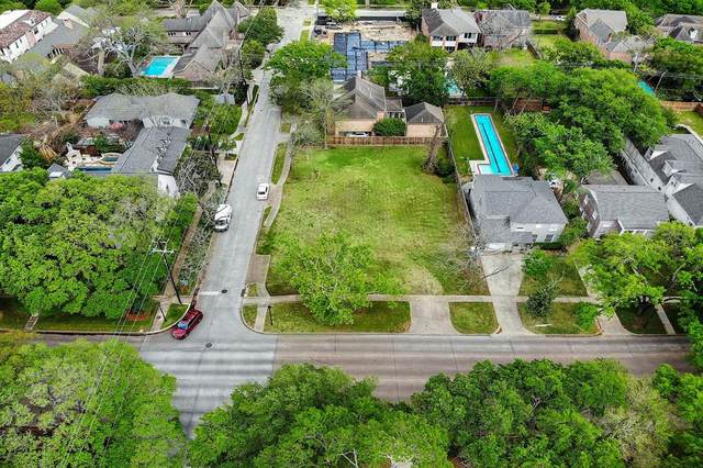 6403 Buffalo Speedway, Houston, TX 77005 (MLS #93863306) :: The Home Branch
