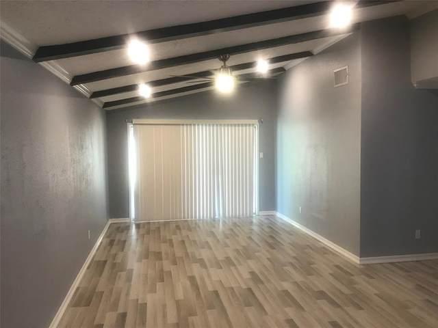 11526 New Vista Lane, Houston, TX 77067 (MLS #93875488) :: TEXdot Realtors, Inc.