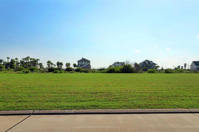 3 Sunset Lane, Galveston, TX 77554 (MLS #93894633) :: Caskey Realty