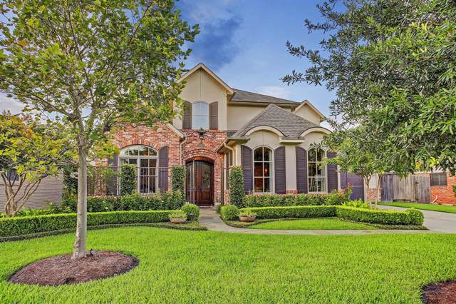 6130 Inwood Drive, Houston, TX 77057 (MLS #93896590) :: The Jennifer Wauhob Team