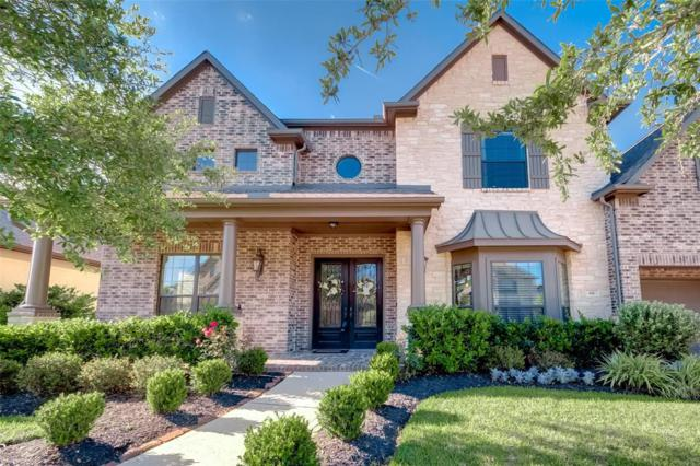 66 Adrianna Path Drive, Missouri City, TX 77459 (MLS #93903465) :: Texas Home Shop Realty