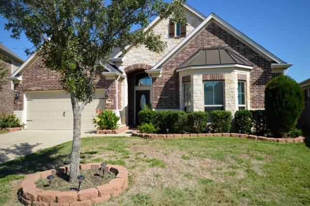 19042 Sweet Springs Lane, Cypress, TX 77429 (MLS #93905234) :: TEXdot Realtors, Inc.
