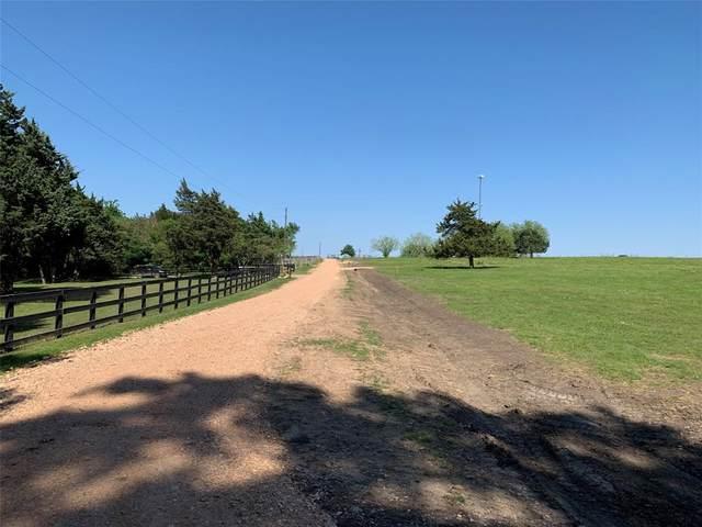 4003 Marshall Lane, Chappell Hill, TX 77426 (MLS #93929450) :: Michele Harmon Team
