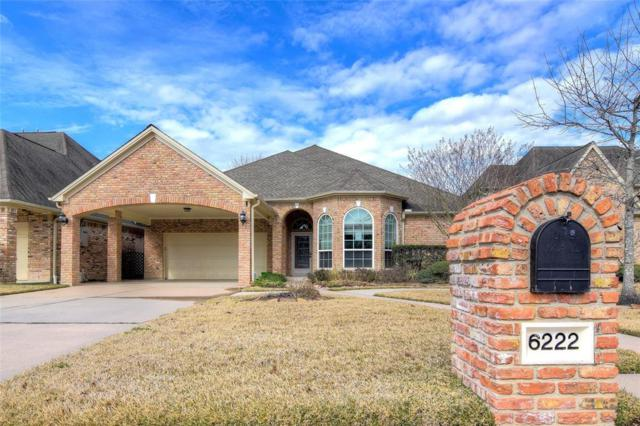 6222 Agassi Ace Court, Spring, TX 77379 (MLS #93936115) :: Giorgi Real Estate Group