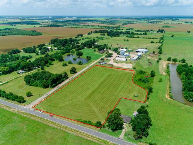 22311 Stokes Road, Waller, TX 77484 (MLS #93944228) :: Phyllis Foster Real Estate