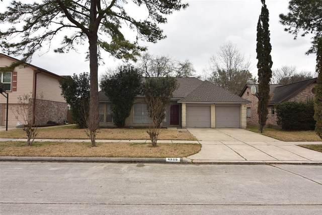 4906 Temple Bell Drive, Spring, TX 77388 (MLS #93946518) :: Michele Harmon Team