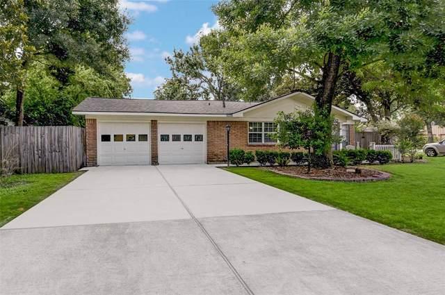 3602 Galway Lane, Houston, TX 77080 (MLS #93953059) :: Parodi Group Real Estate