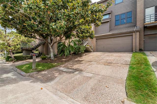 18205 Sandy Cove, Houston, TX 77058 (MLS #93954515) :: The SOLD by George Team