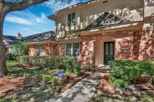 3002 Kevin, Houston, TX 77043 (MLS #93959695) :: Caskey Realty