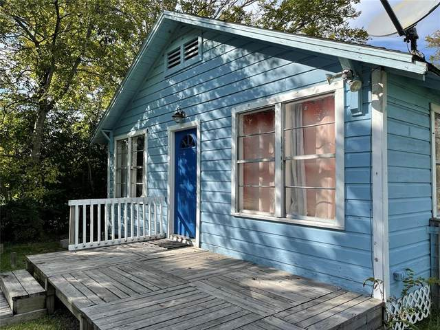 222 Reynolds Court, La Porte, TX 77571 (MLS #93973097) :: Texas Home Shop Realty