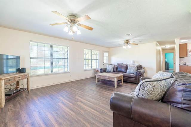 24144 Vincent Road, Winnie, TX 77665 (MLS #93974426) :: Connell Team with Better Homes and Gardens, Gary Greene