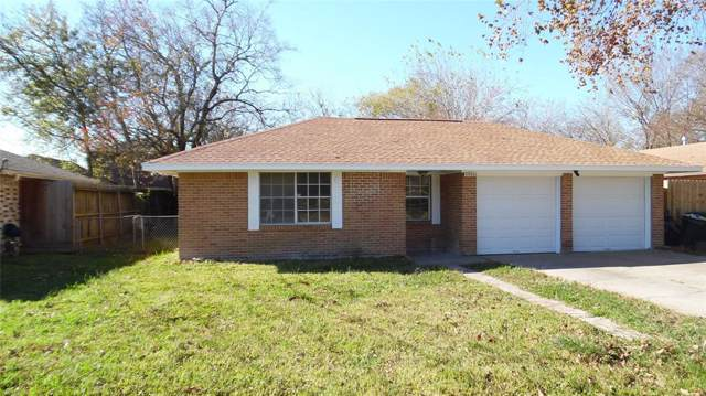 9726 Moers Road, Houston, TX 77075 (MLS #93977868) :: The SOLD by George Team