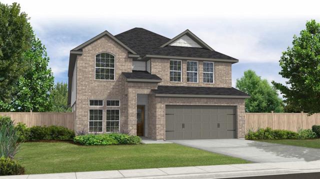 24934 Alberti Sonata Drive, Katy, TX 77493 (MLS #93982096) :: Texas Home Shop Realty