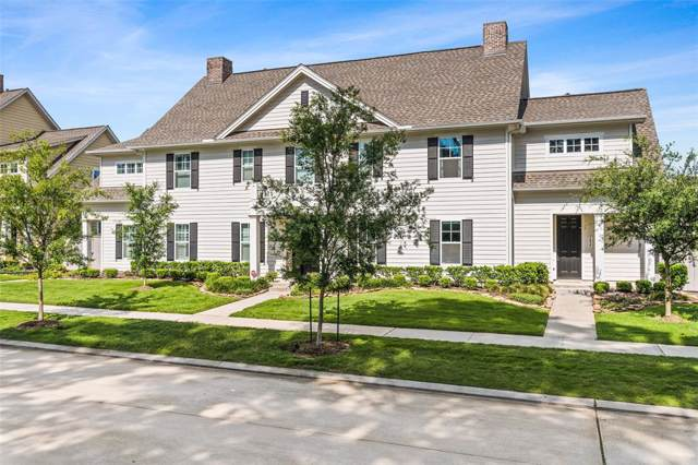 174 Kendrick Pines Boulevard, Spring, TX 77389 (MLS #93983594) :: Ellison Real Estate Team