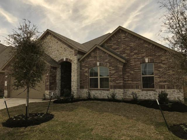 23539 Mantova River Drive, Katy, TX 77493 (MLS #93986792) :: Magnolia Realty