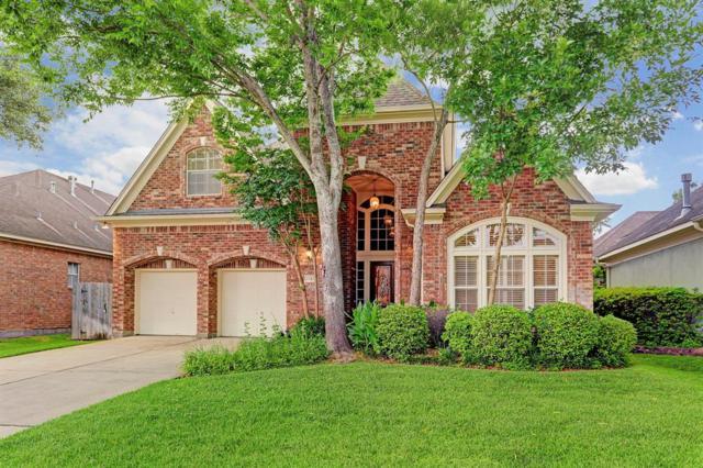 1242 Turnbury Oak Street, Houston, TX 77055 (MLS #93990256) :: Magnolia Realty