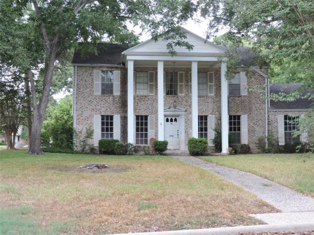 14240 Kellywood Lane, Houston, TX 77079 (MLS #9399520) :: Giorgi Real Estate Group