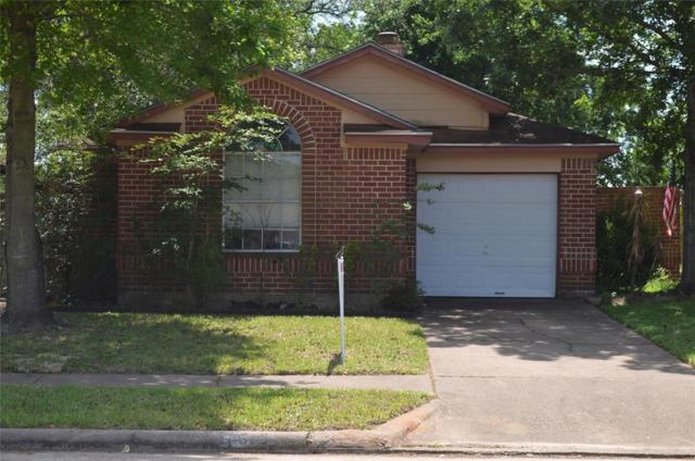 18515 Willow Moss Drive, Katy, TX 77449 (MLS #94009478) :: Texas Home Shop Realty