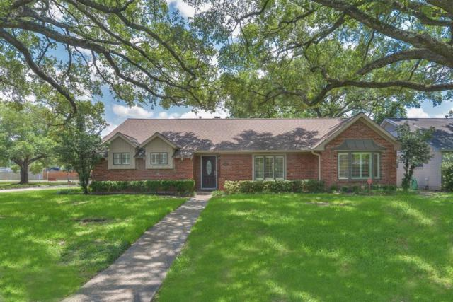 4403 Lymbar Drive, Houston, TX 77096 (MLS #94009898) :: Texas Home Shop Realty
