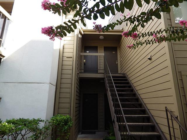 10053 Westpark Drive #324, Houston, TX 77042 (MLS #94018340) :: Texas Home Shop Realty