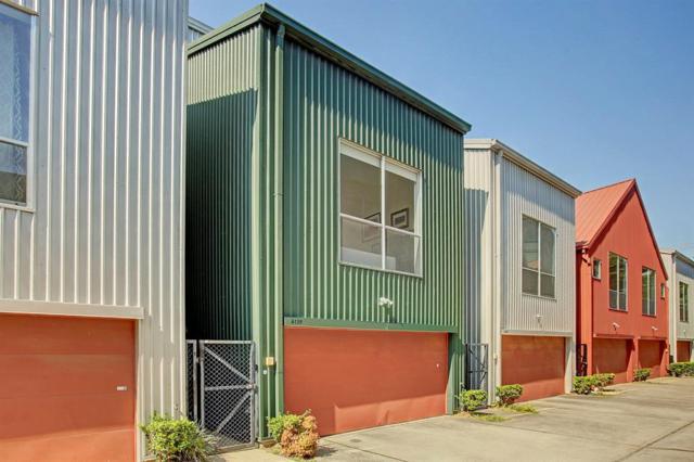 6139 Gehring Street, Houston, TX 77021 (MLS #94023029) :: Giorgi Real Estate Group