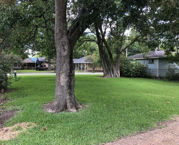 3413 Kashmere Street, Houston, TX 77026 (MLS #94054038) :: Magnolia Realty