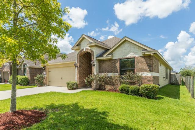 2405 Virginia Avenue, League City, TX 77573 (MLS #94055744) :: Texas Home Shop Realty