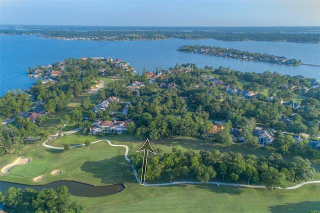 95 Promenade Street N, Montgomery, TX 77356 (MLS #94066035) :: Fairwater Westmont Real Estate