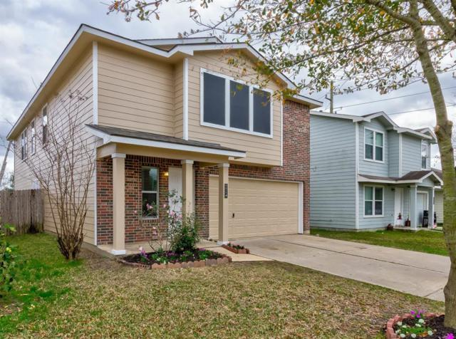 7714 Galleon Field Lane, Cypress, TX 77433 (MLS #94083769) :: Texas Home Shop Realty